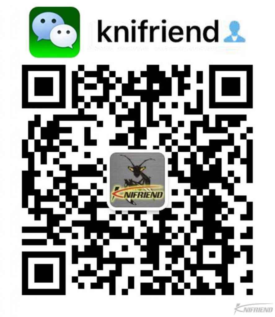 微信图片_20180523185419.jpg