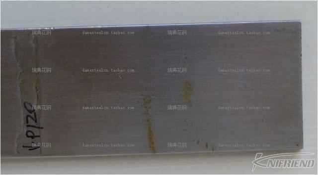 e9200000191b37cbd2f.jpg