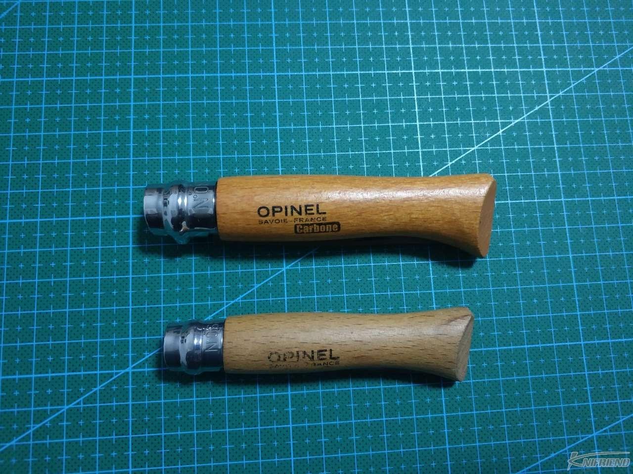 OPINEL三.jpg