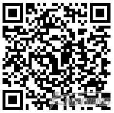 QQ图片20201218155404.png