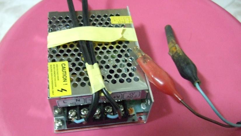 电解组件.jpg