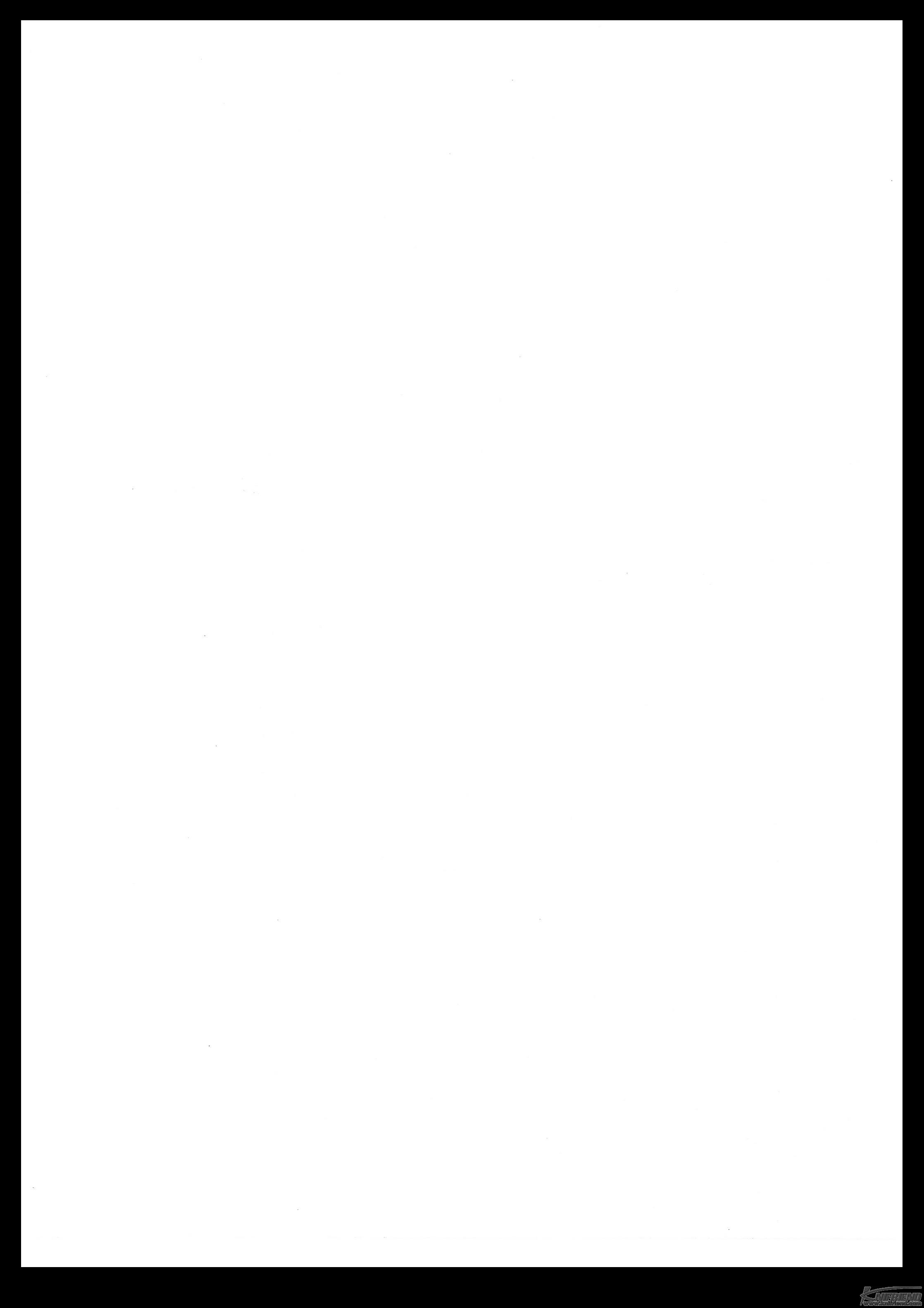nEO_IMG_06.jpg