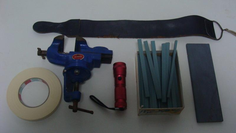 工具六件.JPG