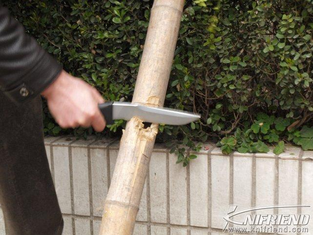 18knife31哥开砍.jpg