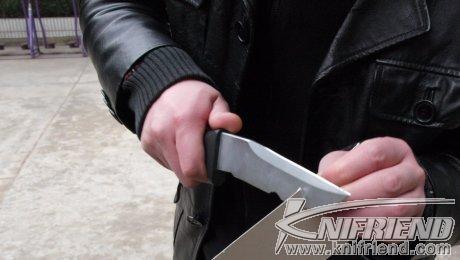 49砍了很多刀仍然可以削纸.jpg